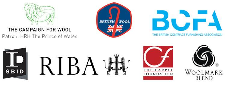We are proud to support the following organisations: