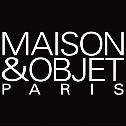 Brintons to Exhibit at Maison & Objet in Paris