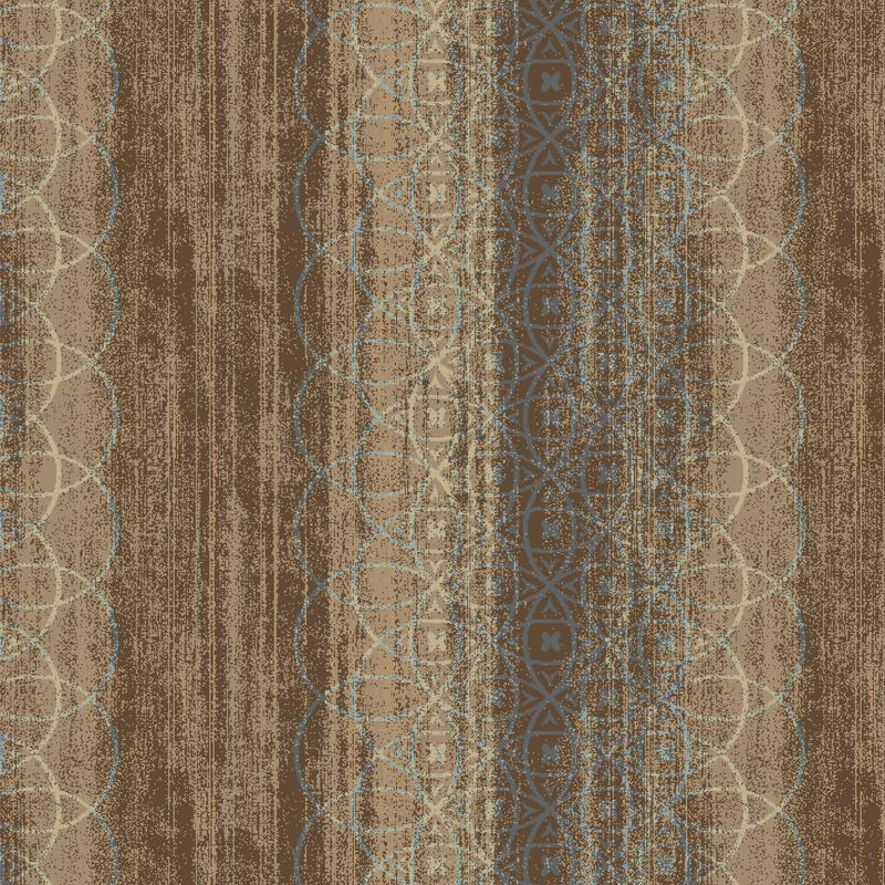 Brintons QuickWeave carpet collections