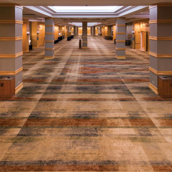 Jw Marriott Phoenix Desert Ridge Resort Spa Brintons Carpets