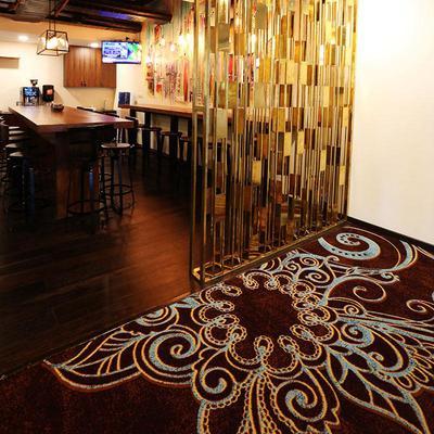 Workenstein Business Centre Brintons Carpets