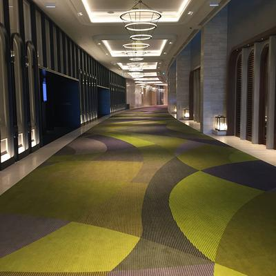 Crown towers perth brintons carpets for Interior design agency perth